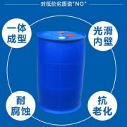 泗水泰然桶业有限公司
