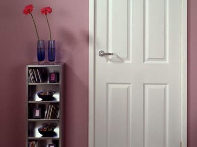 简尚系列木塑门厂家供应给你温暖和浪漫