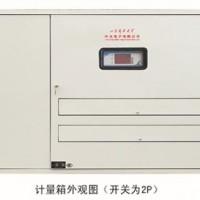 PZD低压配电箱/计量箱