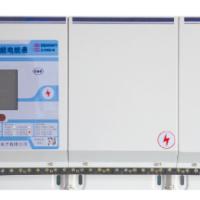 DF型多费率多用户电能表