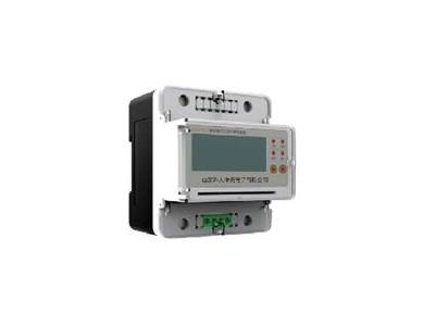 DF-DDSY115单相预付费电表