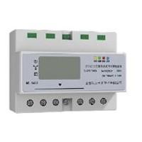 DF-DTSY215三相预付费电表