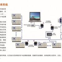 无线抄表系统