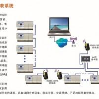 GPRS抄表系统