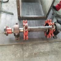 捞渣机除渣机刮板机链轮