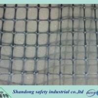 玻璃钢网片