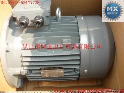 ADDA电机ADDA马达FC315M