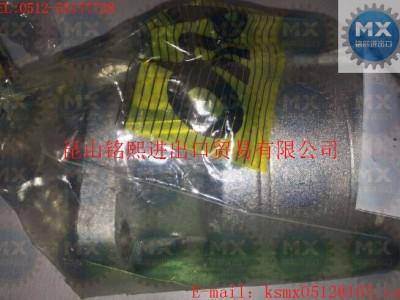 MGL液压马达,MGLR液压马达