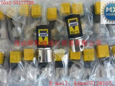 SIRAI电磁阀S10609Z130A