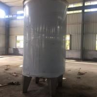 不锈钢储酒罐