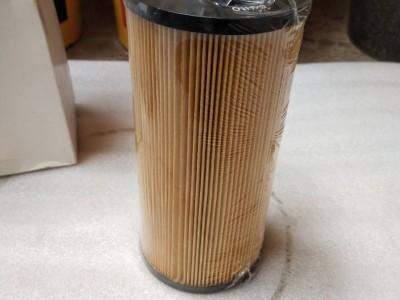 挖掘机柴油滤芯