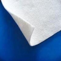 丙纶土工布