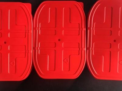 自热包饭盒