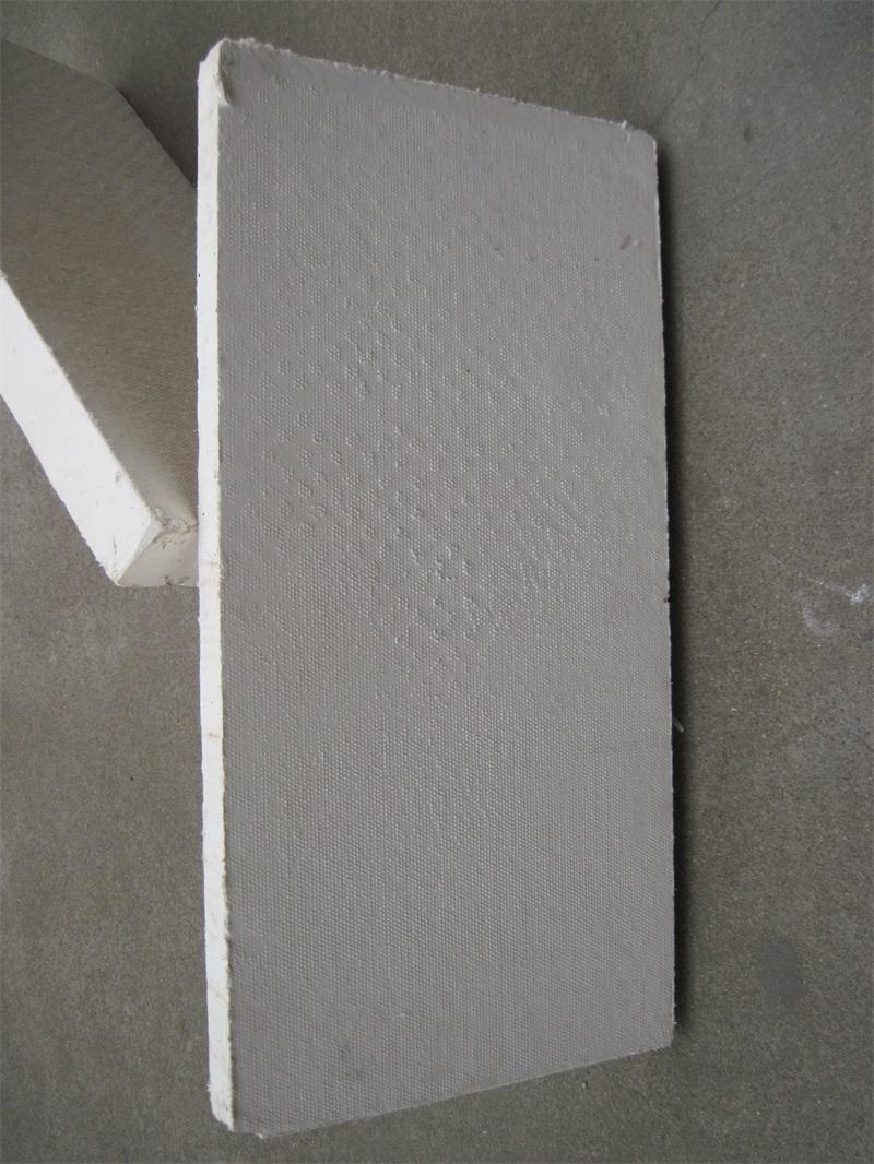 憎水型防水型硅酸钙
