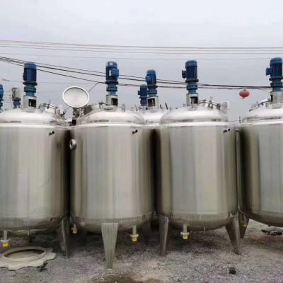 发酵系列设备