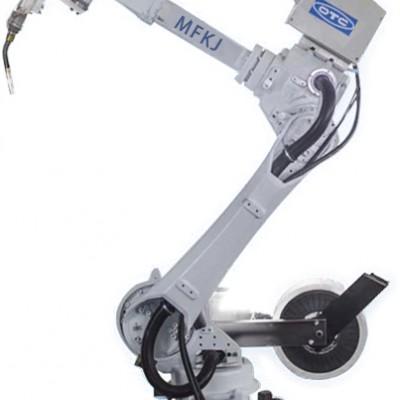 MF1500-6焊接机器人