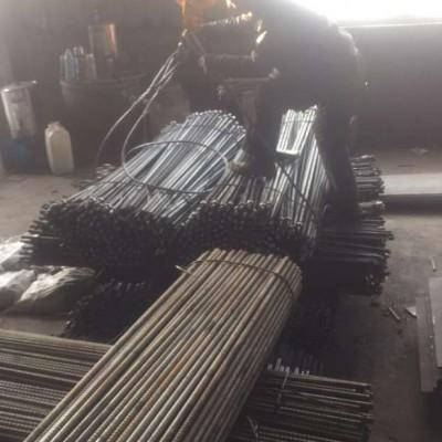 矿用支护锚杆