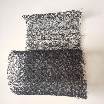 水土保护毯