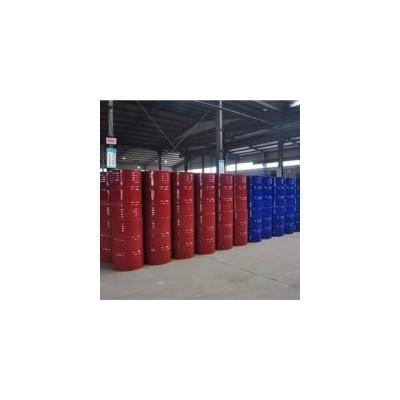 200L烤漆桶/山东泰然200L铁桶厂家欢迎微信咨询