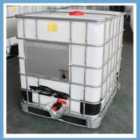 1000L吨桶山东泰然吨桶厂家现货发货