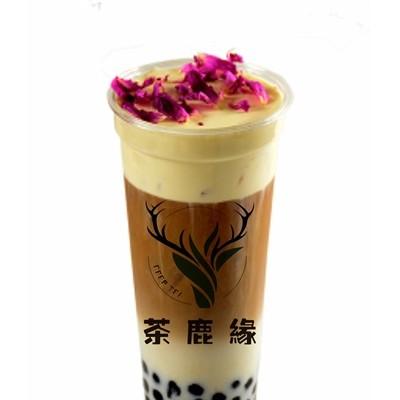 北海道奶茶