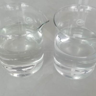 甲基硅酸钾