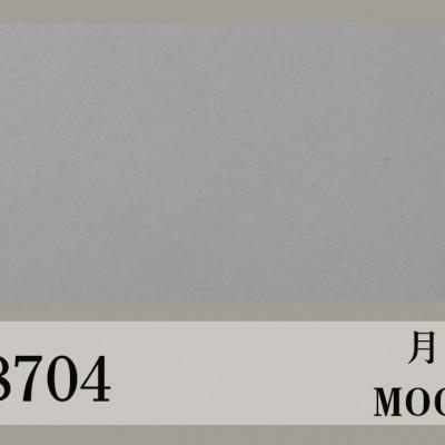 kzs-8704月光倾城