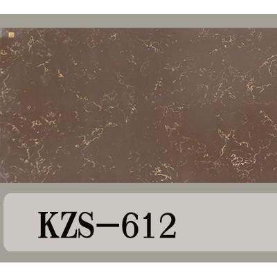 KZS-612 比目鱼纹