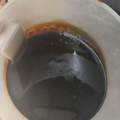 温拌温铺改性剂