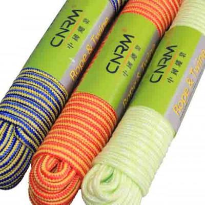 丙纶编织绳