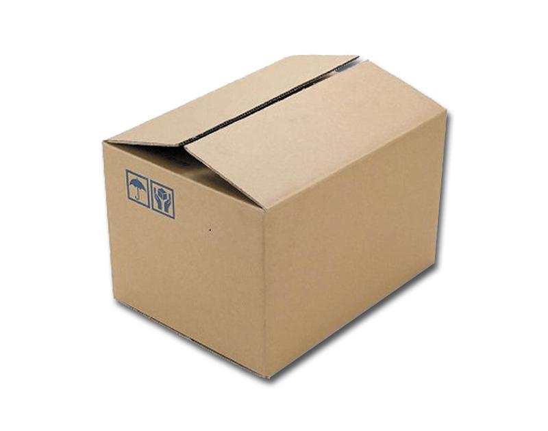 泰安包装箱厂家