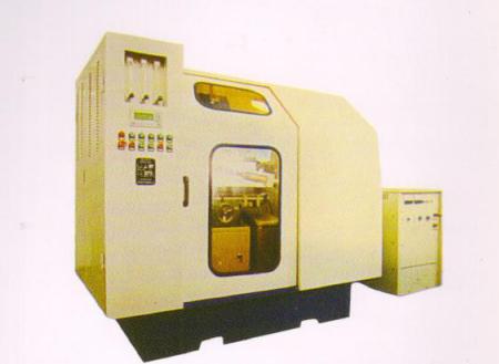 DQH-3型等离子熔覆强化耐磨处理设备