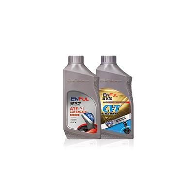 ATF.CVT高级自动排档油