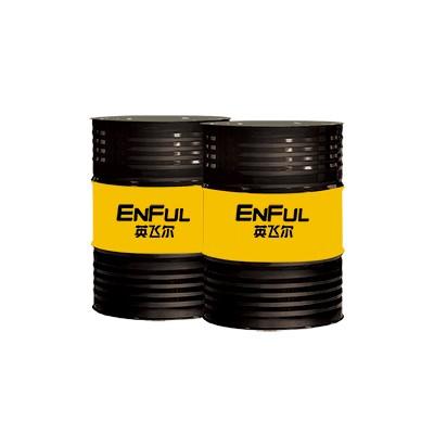 工业设备用油