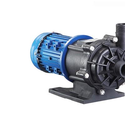 杰凯卧式自吸泵:自吸  耐空转