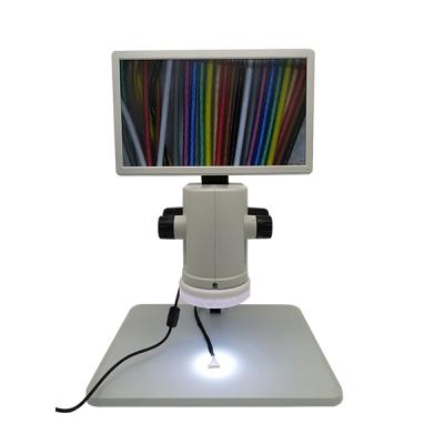 体视显微镜DZC-10