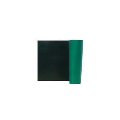 双色聚乙烯土工膜