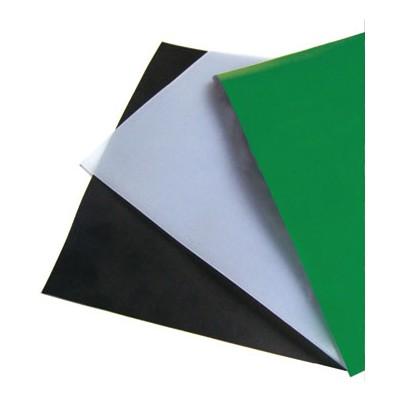 光面柔软聚乙烯(LDPE或EVA)土工膜