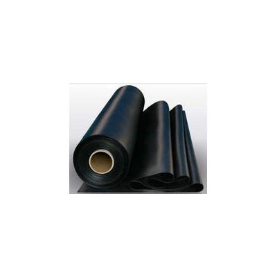 光面HDPE土工膜