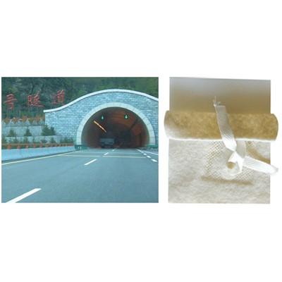 隧道专用防水板