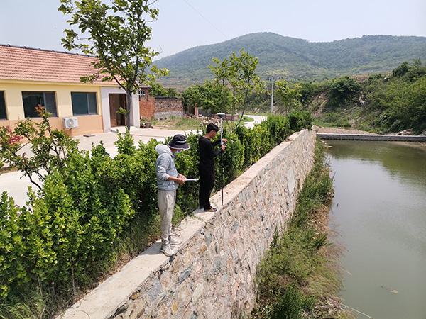 水利工程测量