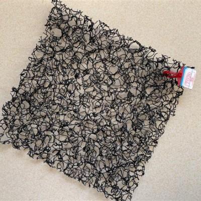 7020水土保护毯