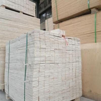 木质胶合板
